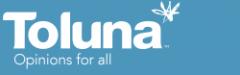cropped-toluna_logo