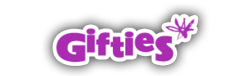 gI_80721_logo2