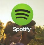GBP10 Spotify Gift Card.jpg