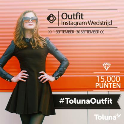 TolunaOutfit_NL