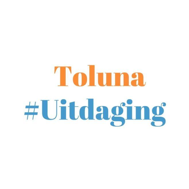 toluna-challenge-nl