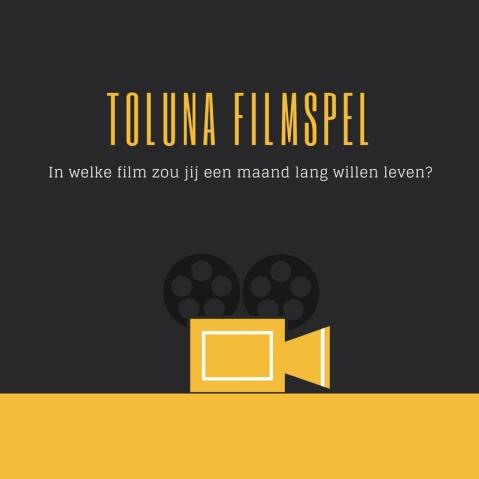 filmspel II
