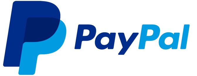 Belangrijke mededeling: Van bank overdracht naar PayPal | Toluna België's  officiële blog