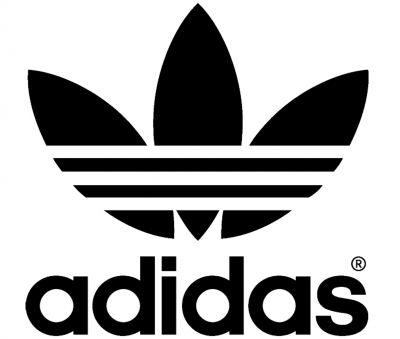 f4de052f3cc67412f510f77033d95e07-adidas-png-dog-logo