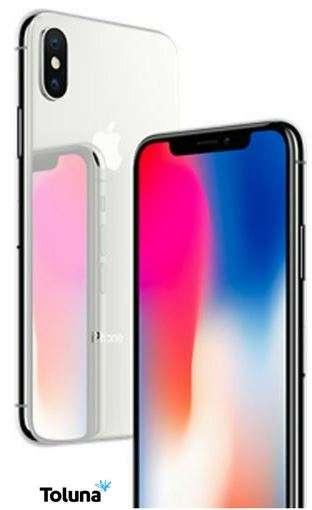 iPhone X_Toluna (002)