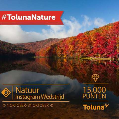 OctoberNature_NL