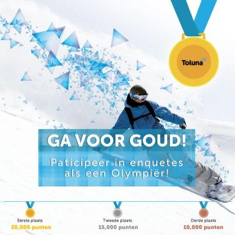 600_mid_nl